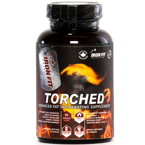 ironfit-torched